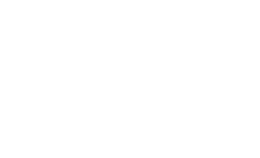 Élevage Royal Valmy